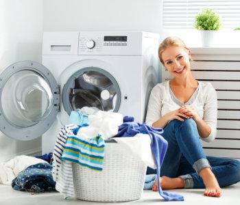 thumb-laundry